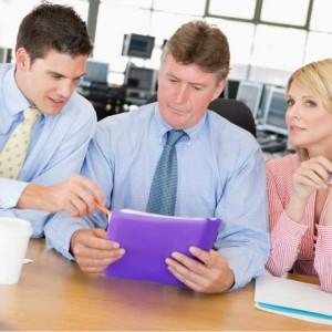 Recruiting – Grundregeln für die Personalsuche
