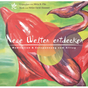 screen_cdcover_01_Neu